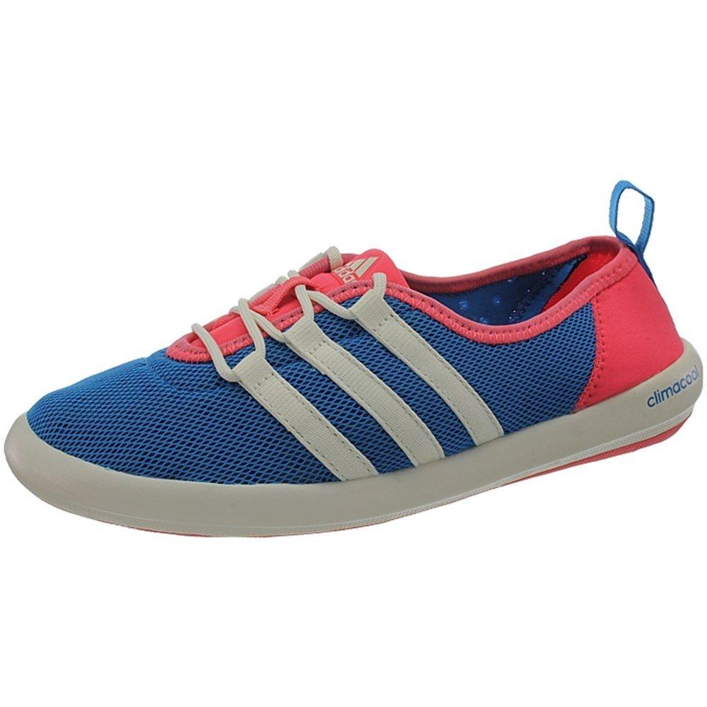 91S1 adidas climacool BOAT SLEEK Damen Schuhe Sneaker AF6083