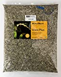 Hilton Herbs 70036 Vitex Plus Bag, 4.4 lb