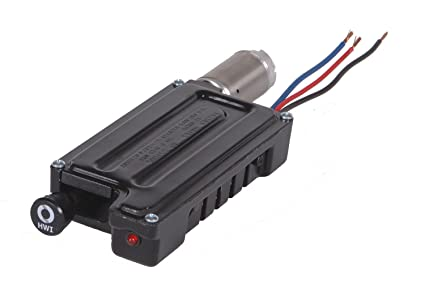 Fabulous Amazon Com Hayes Towing Electronics 100400C Air Actuated Trailer Wiring Digital Resources Operpmognl