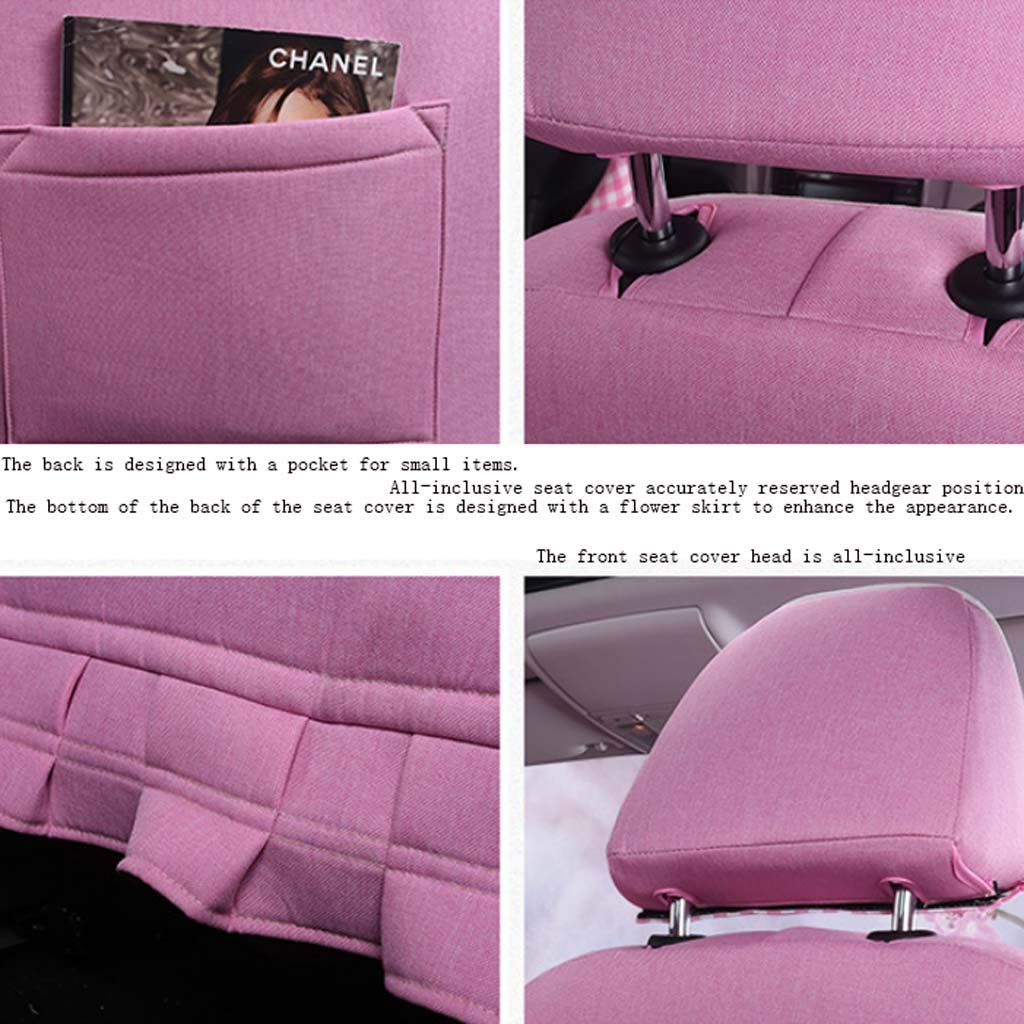 Excellent Amazon Com Car Cover Special Car Four Season Seat Cover Pdpeps Interior Chair Design Pdpepsorg