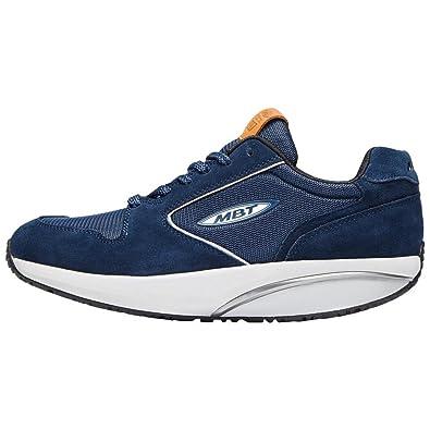 MBT 1997 Men s Walking Shoes 47bbeb6009