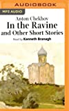 In the Ravine and Other Short Stories