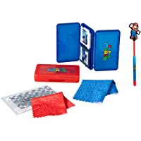 Super Mario Universal Clean And Protect Kit (Nintendo