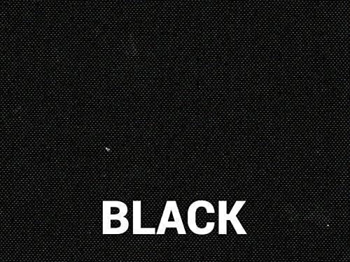 Sensational Van Demon Tailored Black Rear Extra Cab Seat Covers Vy26876 Short Links Chair Design For Home Short Linksinfo
