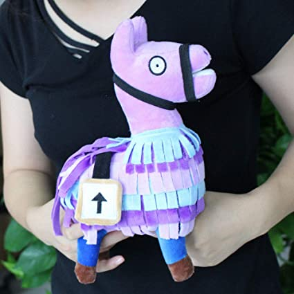 Unique Gift My Little Pony Toys Novelty Ride on Horse Toy for Baby Girl Boy  1 2 3 4 5 6 7 8 Year Old Women Cute Pony Plush Stuffed Animals Kids Mini ... 77a3b5f38