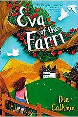 Eva of the Farm Paperback
