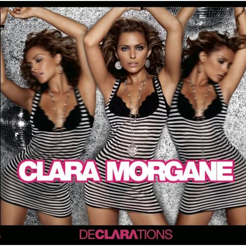 j 39 aime radio edit by clara morgane feat lord kossity on. Black Bedroom Furniture Sets. Home Design Ideas