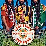 Easy Star's Lonely Hearts Dub Band (Vinyl)