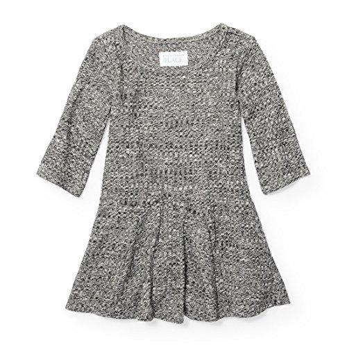 3t dresses - 5