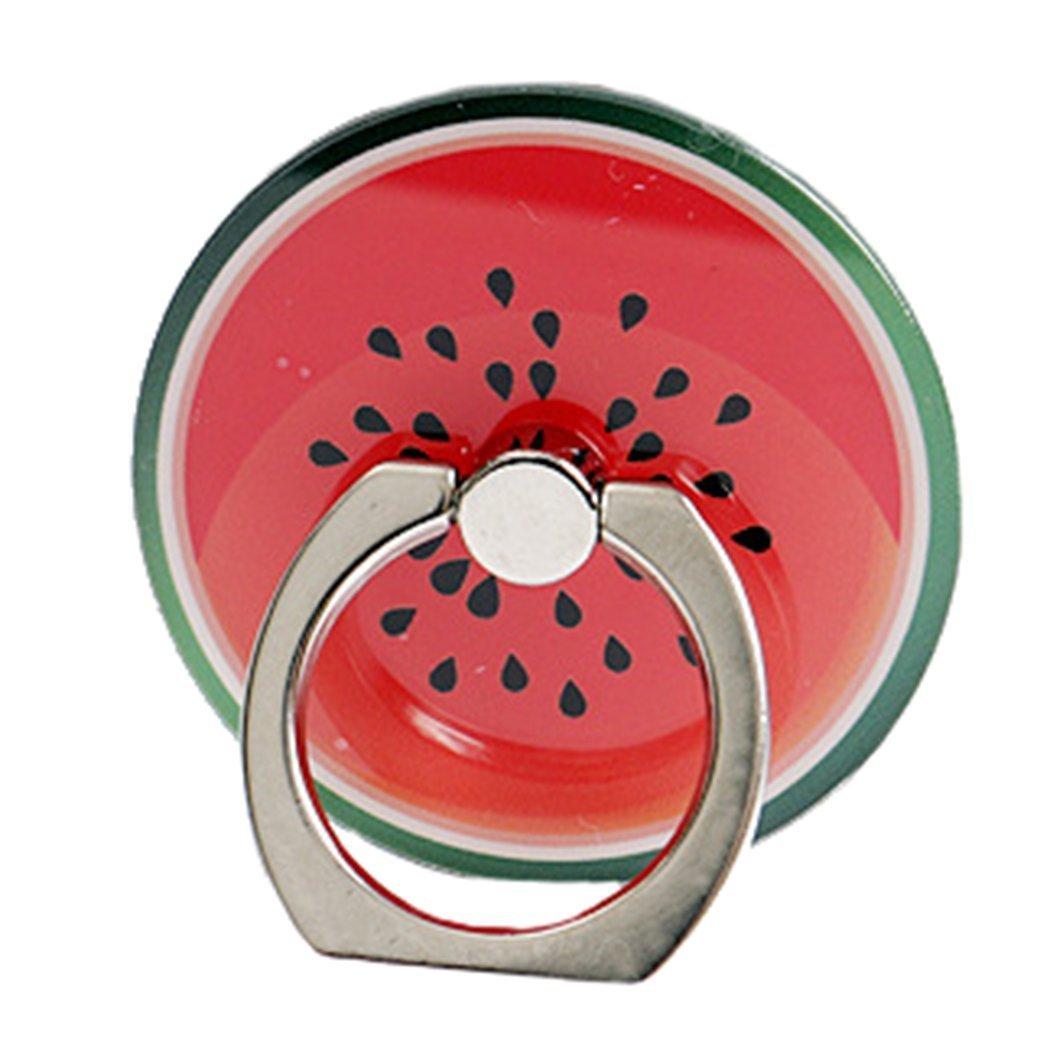 ring 360 fruit model