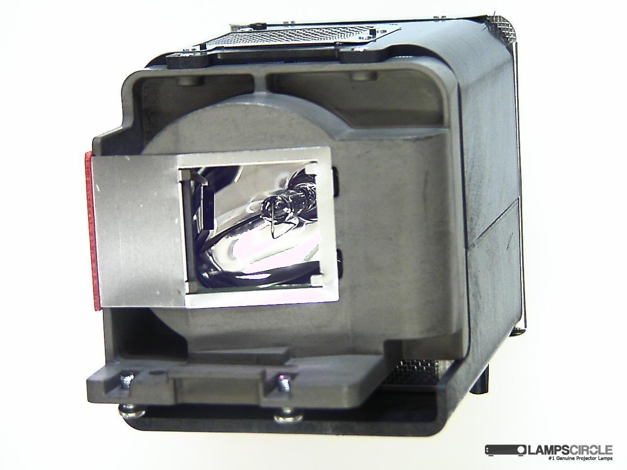 交換用プロジェクターランプ 三菱電機 VLT-HC3800LP   B00PB4OXZ8