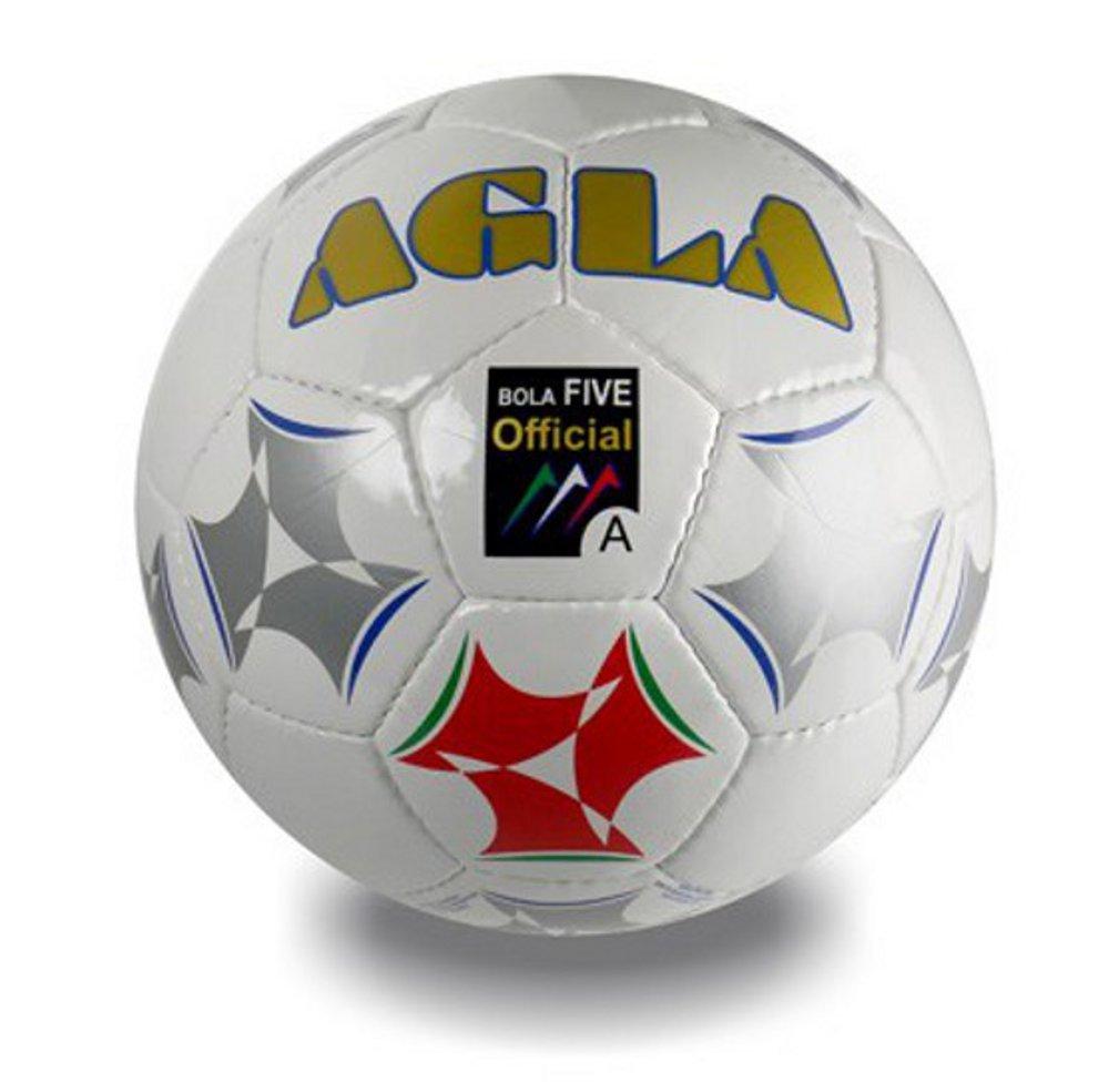 AGLA Professional Bola Five Official Pelota, el fútbol Sala ...