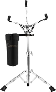 Donner Snare Drum Stand