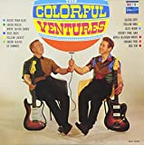 Colorful Ventures
