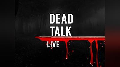 Dead Talk Live