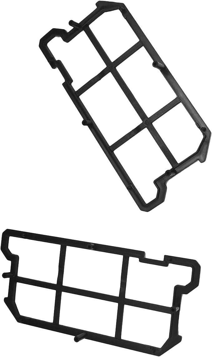 BKAUK - Filtro Hepa para aspiradora Ilife V7S V7 V7S Pro Ilife V7S ...