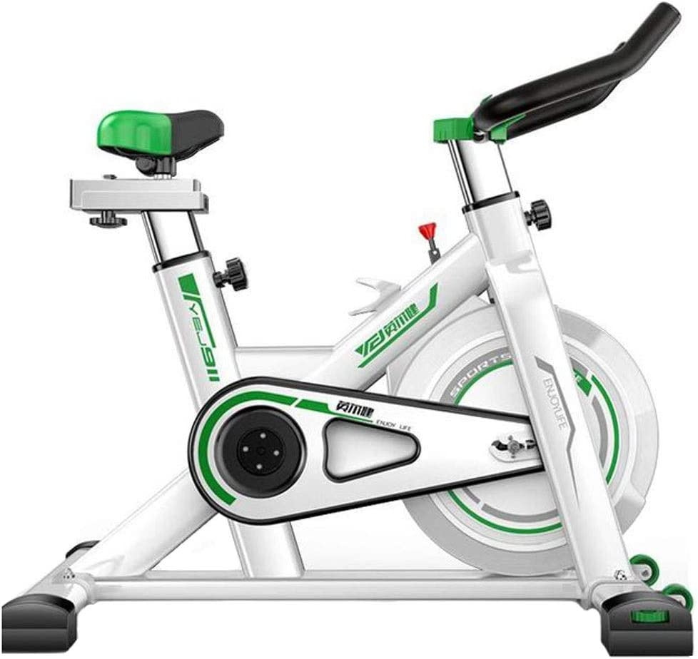 KY Bicicleta Spinning Brazo de Soporte Profesional Ciclo Indoor ...