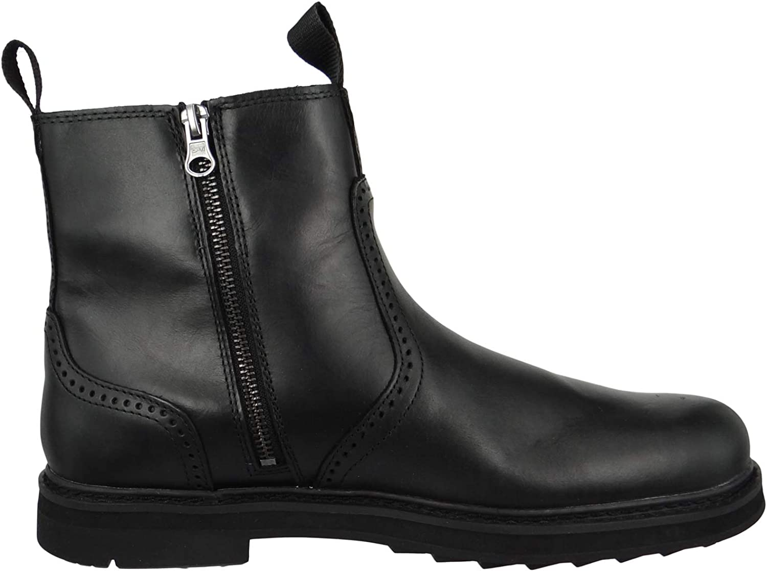 Timberland Mens Pull Chelsea Boot