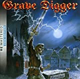 Excalibur by GRAVE DIGGER (2007-01-02)