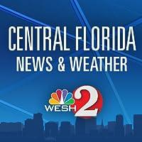 WESH Orlando news and weather