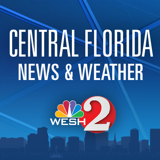 WESH Orlando news and weather