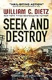 Seek and Destroy (America Rising)