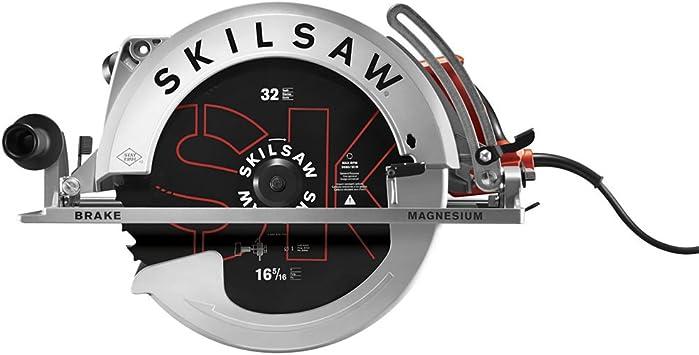 SKILSAW SPT70V-11 featured image