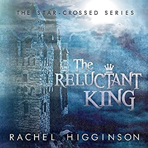The Reluctant King Audiobook