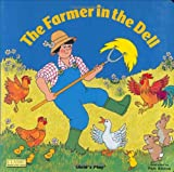 The Farmer in the Dell, Annie Kubler, 085953796X