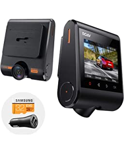 Nanotrix Lotushd S2 Black Edition Versteckte Amazonde Elektronik