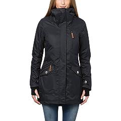 new style e1e31 006e6 Giacche e cappotti: Abbigliamento: Giacche, Cappotti, Gilet ...