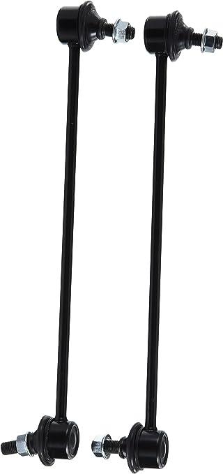 Pair KSport AE0002 Adjustable Endlink