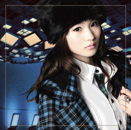 Secret Melodyの商品画像