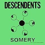 Somery [Vinyl]