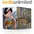 Alpha Hunted: The Complete Series