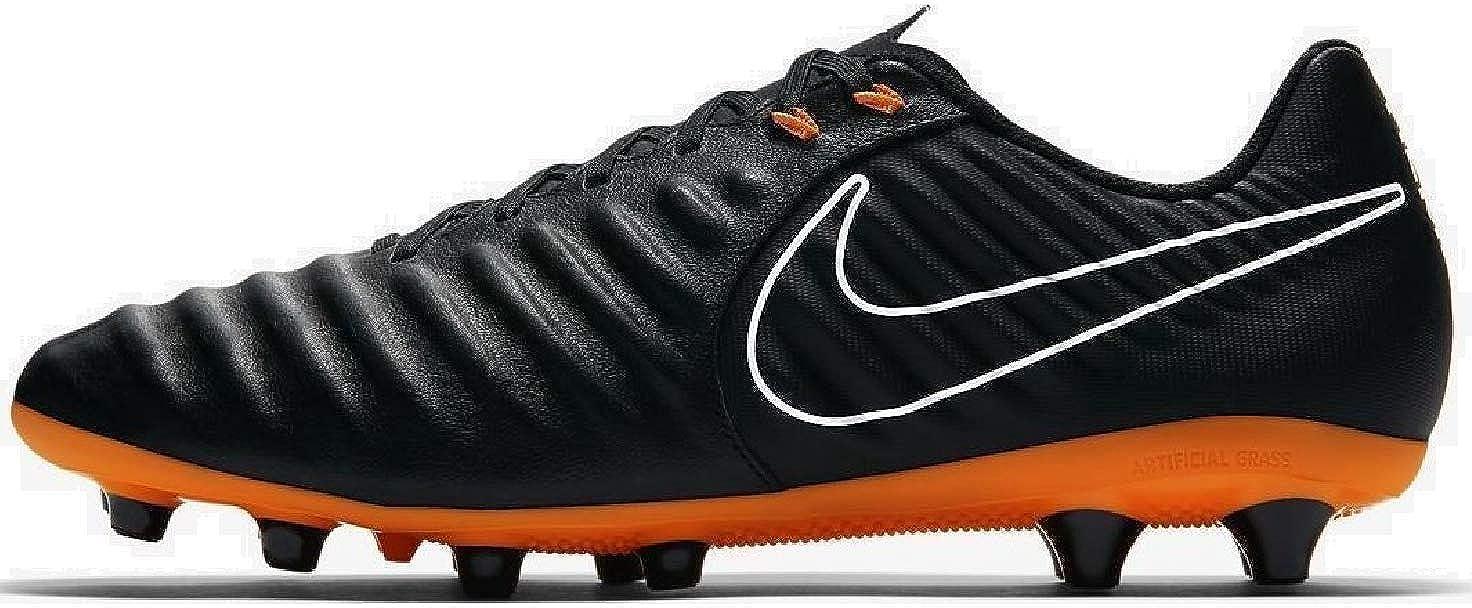 Nike Legend 7 Academy AG-PRO, Scarpe da da da Fitness Uomo be5c17