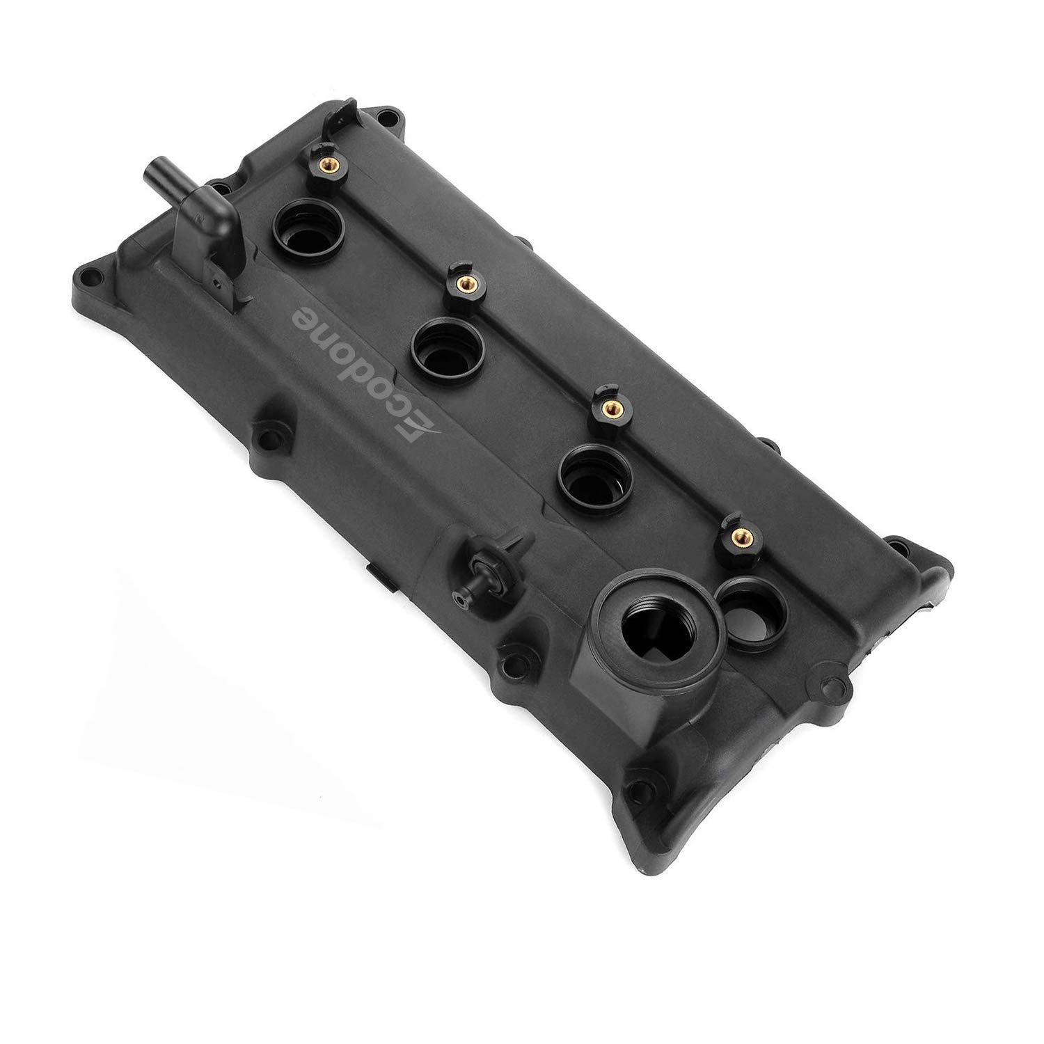 PCV Cover Replace No.CNVG-D1252VC 13270-3Z000,13264-3Z001,264-982 ...