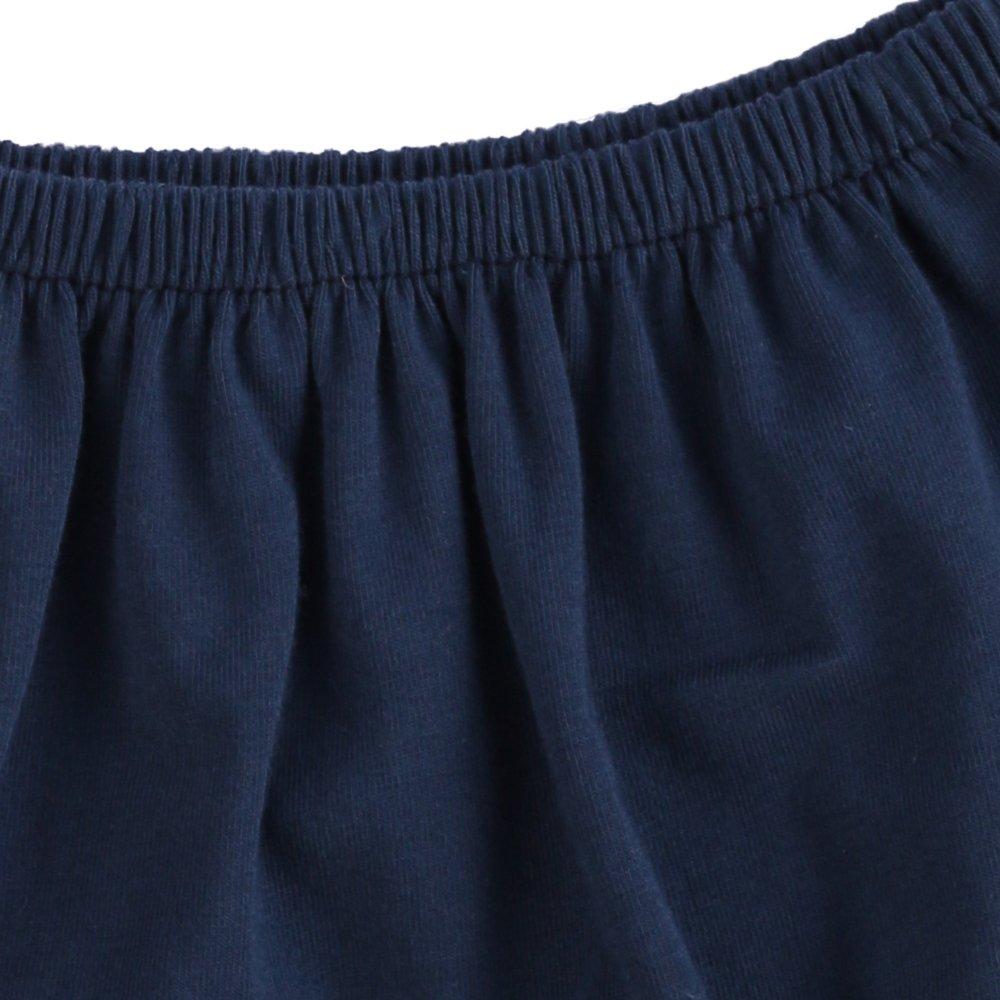 FYMNSI Juego de Tirantes Ajustables para reci/én Nacidos Incluye Corbata y Pantalones Cortos para Cubrir pa/ñales 3 Unidades para Fiesta de Primer cumplea/ños y 2/º cumplea/ños