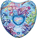 Aikatsu Heart Float
