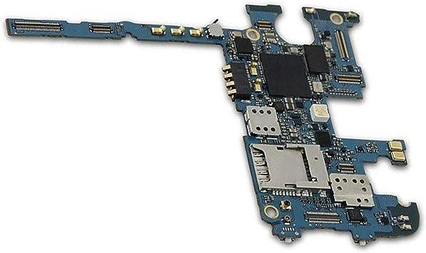 SHEAWA - Placa Base para Samsung Galaxy Note 3 N9005 (32 GB ...