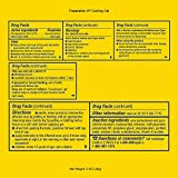 Preparation H Hemorrhoid Symptom Treatment