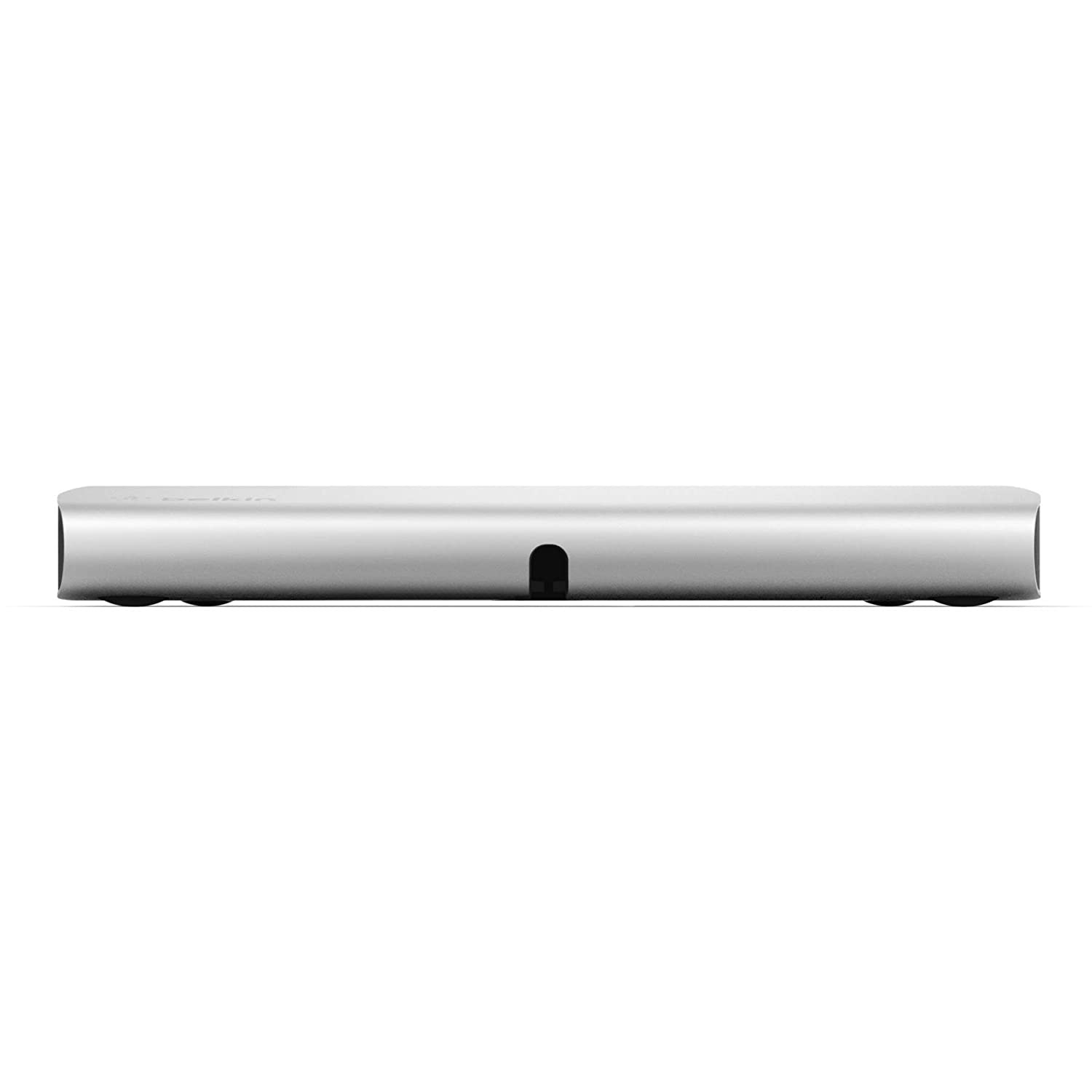 Belkin Thunderbolt Express Dock Cable Sold Separately Compatible with Thunderbolt 2 Technology