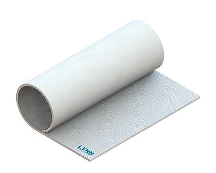 Lynn y pellet estufa de madera para papel de juntas, 2100 F nominal, 10