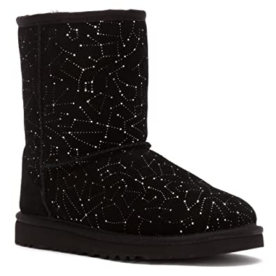 Ugg Constellation