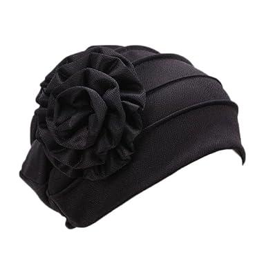 3aca968658f SHOBDW Womens Hats