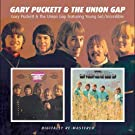 Gary Puckett & The Union Gap Featuring