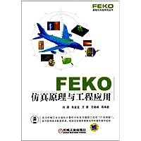 FEKO仿真原理与工程应用