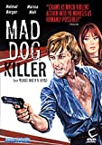 Mad Dog Killer (aka Beast With A Gun)