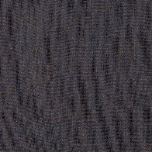 - FreeSpirit Fabrics Kaffe Fassett Collective Shot Cotton Steel Fabric by The Yard,