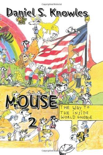 Download Mouse 2 PDF
